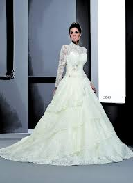 designer bridal dresses designer wedding dresses and bridal gowns darius cordell
