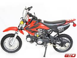 motocross bikes 2015 2015 70cc mini dirt bike gio for sale in surrey bc new 70cc