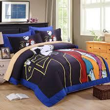 Nightmare Before Christmas Bedroom Set by Aliexpress Com Buy 100 Luxury Nightmare Before Christmas