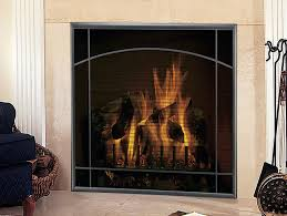 Arched Fireplace Doors by Refresh Dv Screens Arched Ivy Fireplace Doors Design Specialties