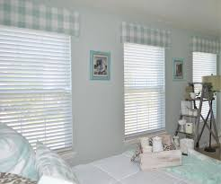 Fabric Covered Wood Valance Wood Cornice Boards Diy Window Treatment U2014 The Other Side Of Neutral