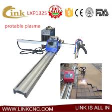 online buy wholesale plasma cutter from china plasma cutter