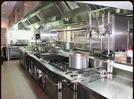 tips for cleaning a commercial kitchen original orkopina house