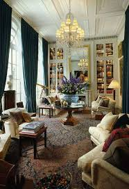 classic home interior 107 best country house interiors images on