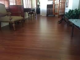 boca raton boynton delray deerfield flooring