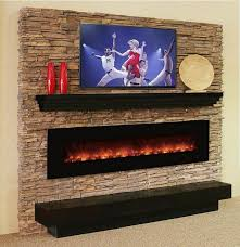 Big Lots Electric Fireplace Electric Fireplace Entertainment Center Big Lots Naindien