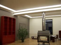 espace bureau mulhouse réalisation maison individuelle et bureaux à mulhouse haut rhin
