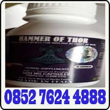 hammer of thor batam klinikobatindonesia com agen resmi vimax