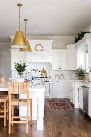 kitchen interior decorating ideas 462 best california kitchen images on kitchen