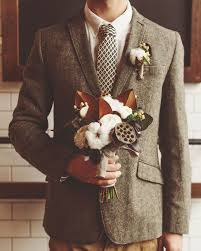 groomsmen attire for wedding 10 ways to style your groom and his men vintage chic vintage