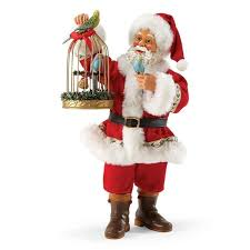 clothtique santa 289 best possible dreams santas images on department