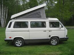 volkswagen van hippie for sale vintage van adventures foreign auto u0026 supply inc