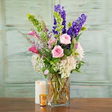 flower delivery near me flowers near me blue iris