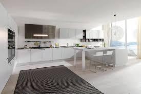 Best Modern Rugs by All Best Modern Kitchen Rugs U2014 All Home Design Ideas