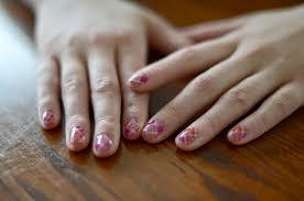 bramblewood fashion modest fashion u0026 beauty blog jamberry nails