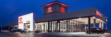 toyota dealer about us adams toyota lee u0027s summit missouri 64086