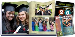 create a yearbook online yearbook printing publishing online yearbook software