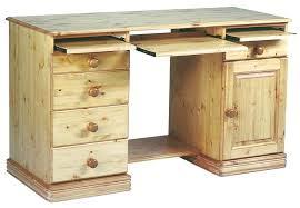 Costco Desks For Home Office Costco Computer Desk Furniture Desks For Home Office Chairs