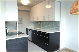 Cabinet Doors Winnipeg Kitchen Cabinets Clearance Kitchen Cabinets In Stock Reviews