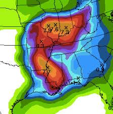 weather radar table rock lake mike smith enterprises blog august 2012