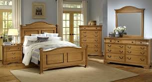 wood bedroom sets 13 choices of solid wood be 23204 evantbyrne info