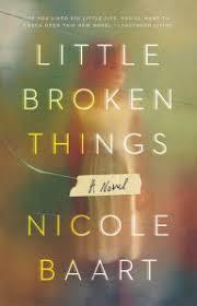 Barnes And Noble Victoria Tx Nook Books New This Week Barnes U0026 Noble