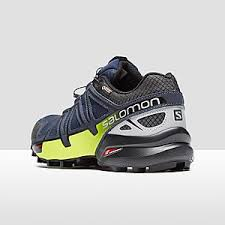 black friday salomon shoes salomon running shoes u0026 trainers millet sports