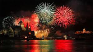 10 european new year s destinations bt