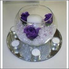 butterfly themed wedding google search centerpieces