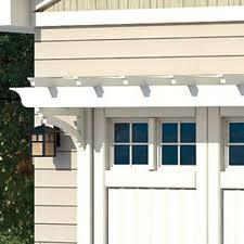 48 best garage doors images on pinterest wood garage doors