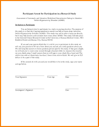authorization letter for grandparent letter of authorization for child to travel notarized alumni