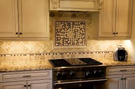 pictures of kitchen backsplashes with granite countertops five inc countertops counter culture accessories