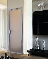 Lowes Interior Doors With Glass Pocket Door Lowes Large Size Of Pocket Doors Home Improvement
