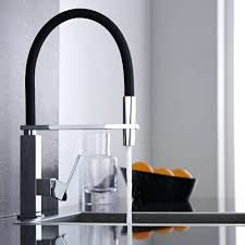 robinet avec douchette cuisine robinet cuisine douchette cuisine image 1 robinet de cuisine avec
