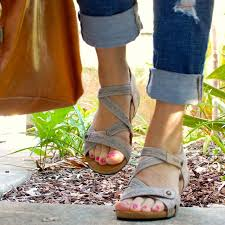 Comfort Shoes For Standing Long Hours Best 25 Comfortable Shoes Ideas On Pinterest Fashion Hacks