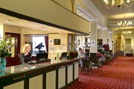 best western southport seafront royal clifton hotel u0026 spa