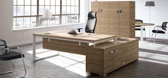 mobilier de bureau bordeaux mobilier de bureau bordeaux dalla santa conception agencement