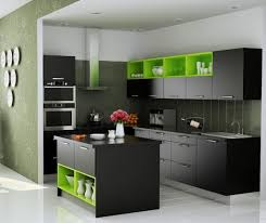 modular kitchen ideas 30 beautiful small modular kitchen ideas for indian homes all