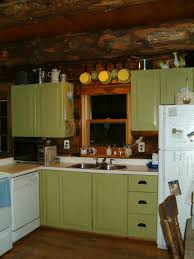 kitchen benjamin moore brookside moss green also beautitone u0027s
