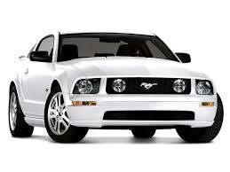 white ford mustang convertible 22 best white ford images on ford mustangs ford