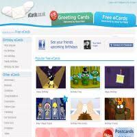 top 10 uk online greeting card websites 2017 reviews costs