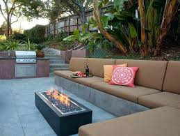 Clearance Patio Furniture Cushions by Patio Cushions Sale Clearance Patio Furniture Cushions Clearance