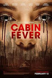 film petualangan inggris 15 film horor yang sebaiknya tak ditonton sebelum liburan