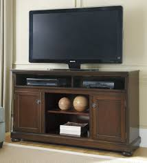 Dining Room Chests Bedroom Panel Bed Queen 6 Drawer Media Chest Porter Dining Table