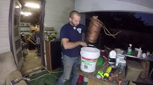 Cool My Building An Evaporative Cooler To Cool My Pc Youtube