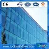 Unitized Curtain Wall China Unitized Curtain Wall Unitized Curtain Wall Manufacturers