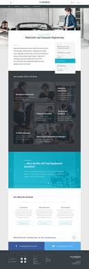 web design studium 61 best website design inspiration images on website