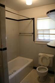 Bungalow Bathroom Ideas Home Decor Studio Ten 25 Archive Bungalow Bathroom