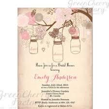 kitchen tea invites ideas free wedding shower invitation templates theruntime