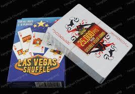 custom printing american cards wholesale buy american